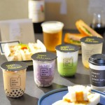 『THE DRINK BOX.』『創作和食WATANABE』<br>京阪モール KiKi京橋内に8月1日(土)2店舗同時オープン!