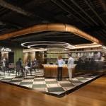 グランフロント大阪ショップ&レストラン<br>9月10日(木)「UMEKITA FLOOR(ウメキタフロア)」が<br>リニューアルオープン