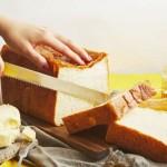梅田の人気ベーカリー『やまびこベーカリー』が<br>満を持して高級食パンをプロデュース!