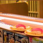 『スシロー梅田茶屋町店』<br>4月22日(木)オープン