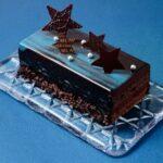 日本のショコラ専門店「ベルアメール」より<br>七夕を美しく彩るショコラやケーキが登場!<br>夏を感じる爽やかなグラスデザートも。